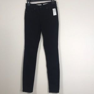 NWT Anthro • Pilcro and the Letterpress HR sz26